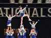 RBPW Cheer at JAMZ Nationals