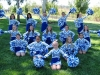 PeeWee Cheer
